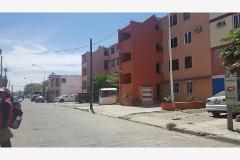 Foto de departamento en venta en lucio blanco 117, infonavit playas, mazatlán, sinaloa, 0 No. 01