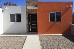 Foto de casa en venta en  , lucio valverde, mazatlán, sinaloa, 0 No. 01