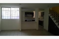 Foto de casa en venta en luis 5, cuautlancingo, cuautlancingo, puebla, 4607671 No. 01