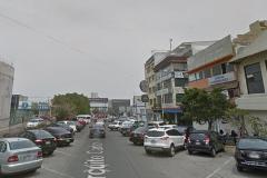 Foto de local en venta en luis arellao 00, ciudad satélite, naucalpan de juárez, méxico, 0 No. 01