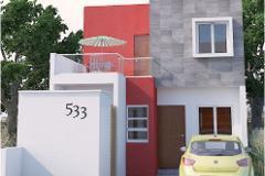 Foto de casa en venta en luis arvizu negrete 0 , lindavista, villa de álvarez, colima, 0 No. 01