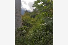 Foto de terreno habitacional en venta en luis cabrera 100, burócratas municipales 1 sector, monterrey, nuevo león, 2426614 No. 01