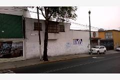 Foto de terreno habitacional en venta en luis cabrera 457, san jerónimo lídice, la magdalena contreras, distrito federal, 4423303 No. 02