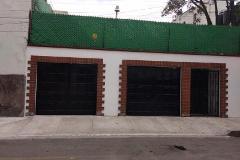 Foto de casa en renta en luis caracci 15, san juan, benito juárez, distrito federal, 0 No. 01