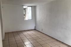 Foto de casa en venta en luis castro , villas santín, toluca, méxico, 3808199 No. 01