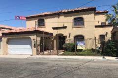 Foto de casa en venta en luis de velazco , vista hermosa, mexicali, baja california, 0 No. 01