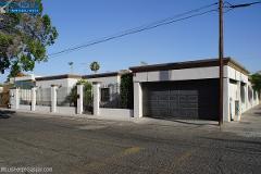 Foto de casa en renta en luis de velazco , vista hermosa, mexicali, baja california, 0 No. 01