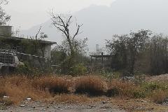Foto de terreno habitacional en venta en luis donaldo colosio 0, san francisco, santa catarina, nuevo león, 2973646 No. 01