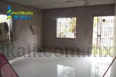 Foto de casa en venta en luis donaldo colosio 100, fernando gutiérrez barrios, tuxpan, veracruz de ignacio de la llave, 2224568 No. 01