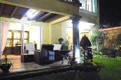 Foto de casa en venta en luis donaldo colosio 18, bosques de cuernavaca, cuernavaca, morelos, 3068942 No. 01