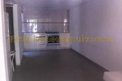 Foto de casa en renta en  , luis donaldo colosio, acapulco de juárez, guerrero, 2682204 No. 01