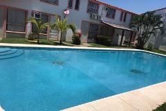 Foto de casa en renta en  , luis donaldo colosio, acapulco de juárez, guerrero, 3958279 No. 01