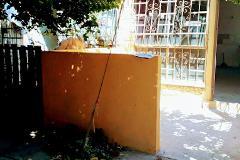 Foto de casa en venta en  , luis donaldo colosio, acapulco de juárez, guerrero, 0 No. 01