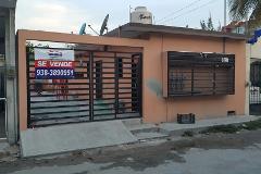 Foto de departamento en venta en  , luis donaldo colosio, carmen, campeche, 2605256 No. 01