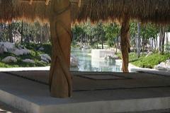 Foto de departamento en venta en luis donaldo colosio , lagos del sol, benito juárez, quintana roo, 0 No. 08