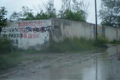 Foto de terreno habitacional en venta en  , luis donaldo colosio, matamoros, tamaulipas, 809573 No. 01