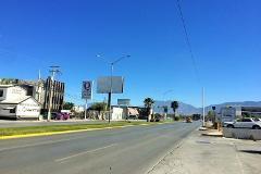 Foto de terreno comercial en renta en luis donaldo colosio sin numero, luis donaldo colosio, torreón, coahuila de zaragoza, 4274583 No. 01