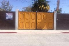 Foto de terreno habitacional en venta en luis echeverria 0, huehuetoca, huehuetoca, méxico, 4558750 No. 01