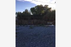Foto de terreno habitacional en venta en luis echeverría 480, guanajuato, saltillo, coahuila de zaragoza, 0 No. 01