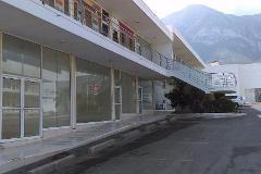 Foto de local en renta en  , luis echeverría alvarez, santa catarina, nuevo león, 2380046 No. 01