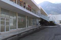 Foto de local en renta en  , luis echeverría alvarez, santa catarina, nuevo león, 2380054 No. 01
