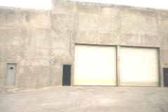 Foto de nave industrial en renta en  , luis echeverría alvarez, santa catarina, nuevo león, 4386941 No. 01