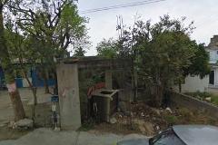 Foto de terreno habitacional en venta en  , luis echeverría alvarez, tampico, tamaulipas, 0 No. 01