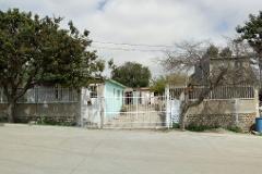 Foto de terreno habitacional en venta en luis echeverria , eduardo crosthwhite, playas de rosarito, baja california, 3158128 No. 01