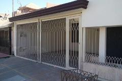 Foto de casa en venta en luis f. garza , las margaritas, torreón, coahuila de zaragoza, 0 No. 01