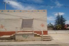 Foto de terreno habitacional en venta en  , luis fuentes mares, chihuahua, chihuahua, 3514040 No. 01