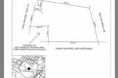 Foto de terreno habitacional en venta en  , luis fuentes mares, chihuahua, chihuahua, 4380063 No. 01