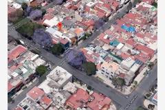 Foto de casa en venta en luis g inclan 2608, iztaccihuatl, benito juárez, distrito federal, 0 No. 01
