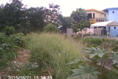 Foto de terreno habitacional en venta en luis g parra b colonia choferes 0, tampico, tampico, tamaulipas, 2417082 No. 01