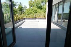 Foto de oficina en renta en luis g urbina 4, polanco v sección, miguel hidalgo, distrito federal, 4604031 No. 01