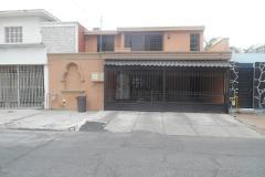Foto de casa en venta en luis g. urbina , anáhuac, san nicolás de los garza, nuevo león, 0 No. 01