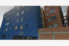 Foto de departamento en venta en luis garcia 244, santa martha acatitla, iztapalapa, distrito federal, 4490222 No. 01