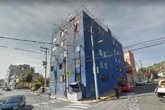 Foto de departamento en venta en luis garcia 244, santa martha acatitla, iztapalapa, distrito federal, 4594711 No. 01