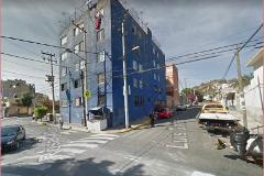 Foto de departamento en venta en luis garcia 244, santa martha acatitla, iztapalapa, distrito federal, 4604931 No. 01