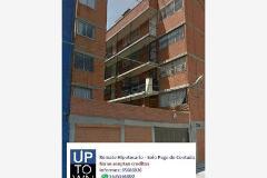Foto de departamento en venta en luis garcía 250, santa martha acatitla, iztapalapa, distrito federal, 4593146 No. 01