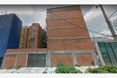 Foto de departamento en venta en luis garcia 250, santa martha acatitla, iztapalapa, distrito federal, 0 No. 01