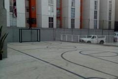 Foto de departamento en renta en luis hidalgo monroy 349 , san miguel, iztapalapa, distrito federal, 0 No. 01