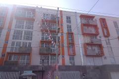 Foto de departamento en renta en luis hidalgo monroy 351 , san miguel, iztapalapa, distrito federal, 0 No. 01