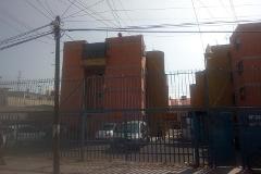 Foto de departamento en venta en luis jasso 28, santa martha acatitla, iztapalapa, distrito federal, 4586237 No. 01