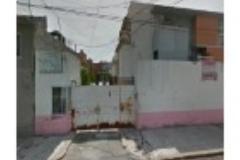 Foto de casa en venta en luis jasso 70, santa martha acatitla norte, iztapalapa, distrito federal, 4533458 No. 01