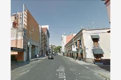Foto de casa en venta en luis moya 101, centro (área 2), cuauhtémoc, distrito federal, 4401839 No. 01