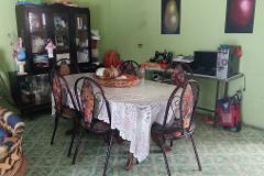 Foto de casa en venta en luis n. morones , lázaro cárdenas, guadalajara, jalisco, 4621338 No. 01