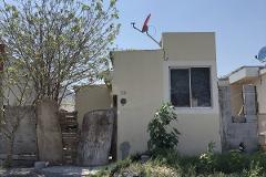Foto de casa en venta en luis pasteur 118 , pedregal de ciénega, ciénega de flores, nuevo león, 4717744 No. 01
