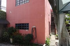 Foto de departamento en renta en luis spota 1204, lomas del mirador, cuernavaca, morelos, 0 No. 01