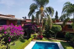 Foto de casa en renta en luis spota 7, lomas del mirador, cuernavaca, morelos, 4205717 No. 01