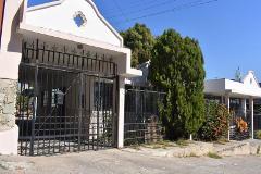Foto de casa en venta en luis zuñiga 1211, centro, mazatlán, sinaloa, 4576809 No. 01